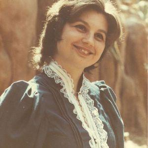 Sharon Schnoebelen