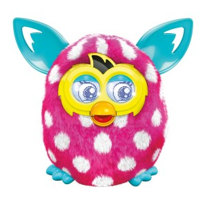 Jucărie Furby