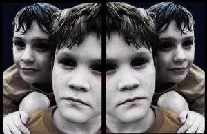 Black-Eyed-Kids-3