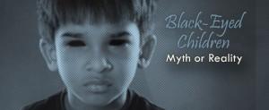black-eyed-children-01