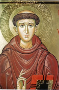 Anton de Padova