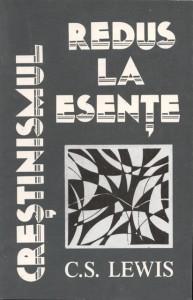 CRESTINISMUL-REDUS-LA-ESENTE-C.-S.-LEWIS
