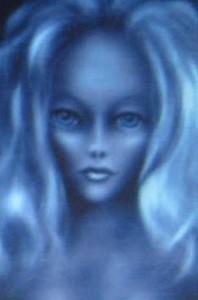 nordic alien 6