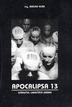 Apocalipsa 13