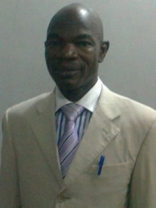 Pastorul Gabriel Oyebode s-a spânzurat din cauza neînțelegerilor cu soția