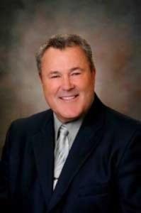 Pastorul Jerry Hanoum, 61 de ani, era acuzat de împrumuturi frauduloase