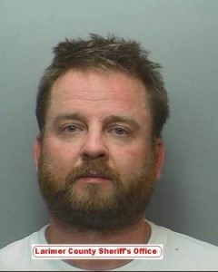 Fostul pastor de tineret Nicholas Henshaw, 35 de ani, s-a sinucis fiindcă era acuzat de molestarea sexuală a unui băiat de 8 ani.