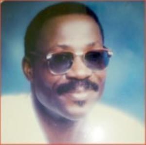Pastorul Opoku Agyemang s-a sinucis în Kumasi, Ghana. Nu se cunosc motivele sinuciderii sale, dar pastorul tocmai fusese la Spitalul pentru SIDA, unde i s-a dat medicație.