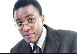 Pastorul Ruvimbo Muchemwa s-a sinucis după ce a fost părăsit de iubita lui