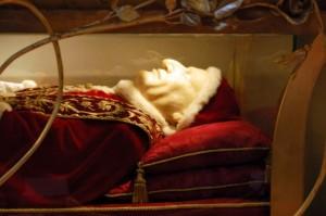 Ioan XXIII